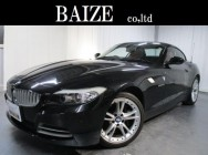 BMW(Z4) Z4  sDrive 35iハイライン